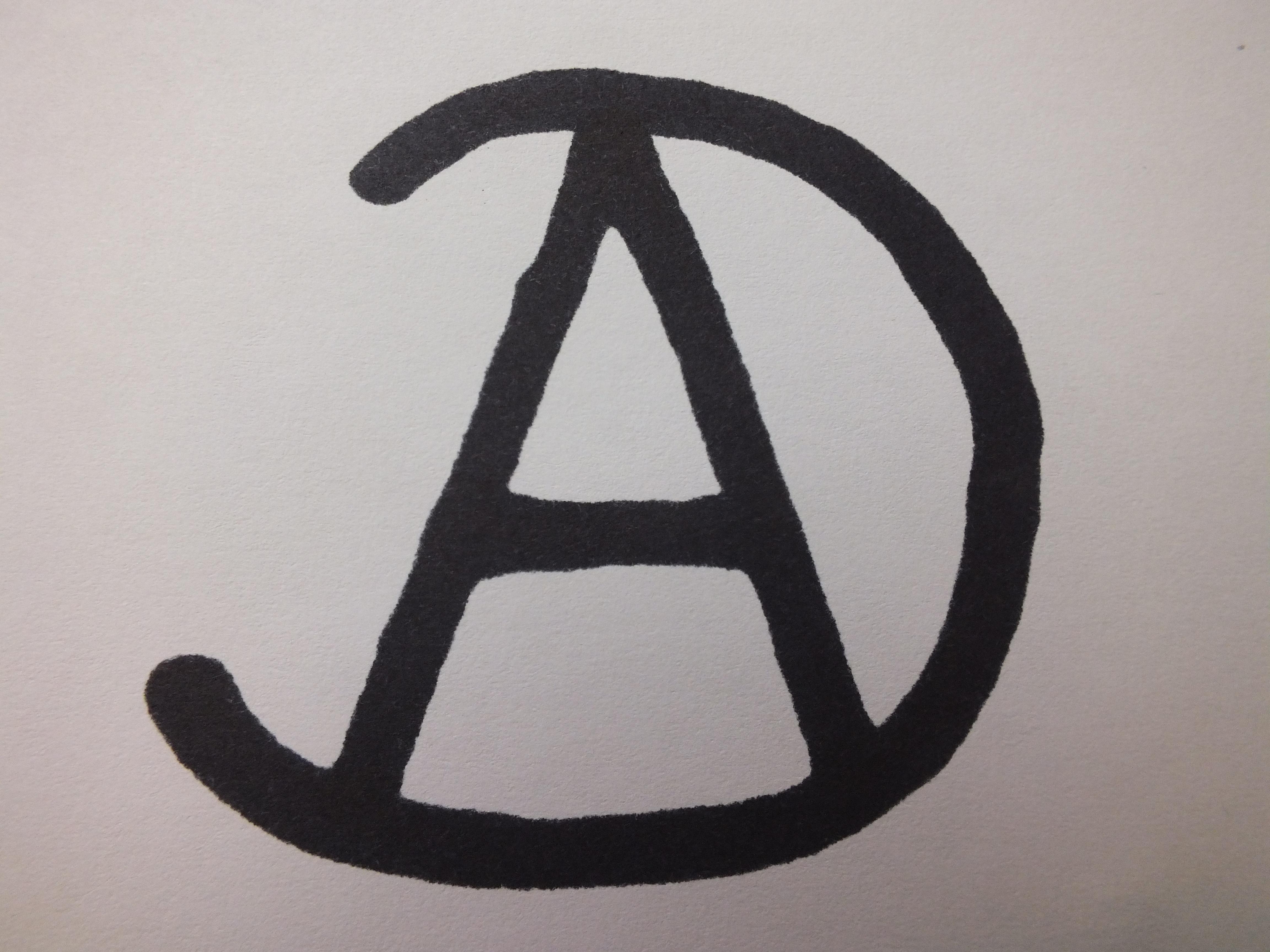 andydenham's Signature