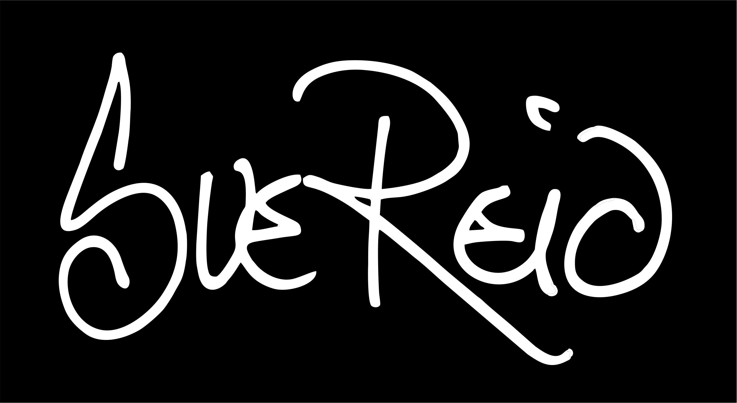 suE REID's Signature