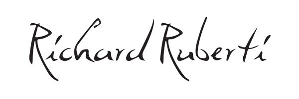 Richard Ruberti (Arezzera™)'s Signature