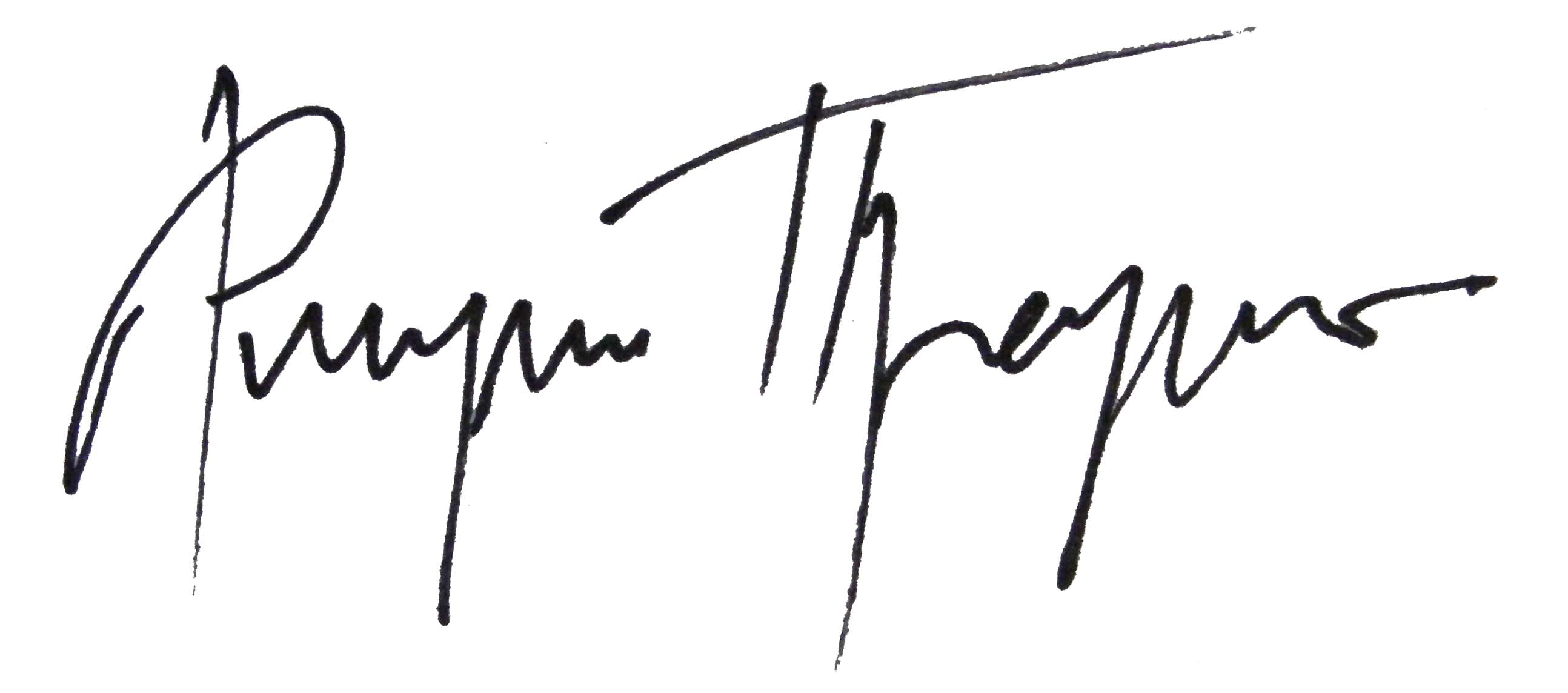 rmVs's Signature