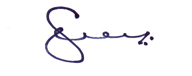 santhoshart83's Signature