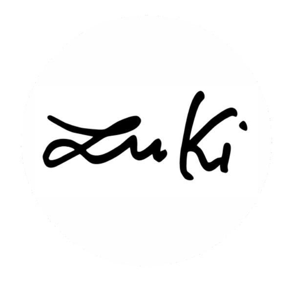 zuzanna.kielbasa's Signature