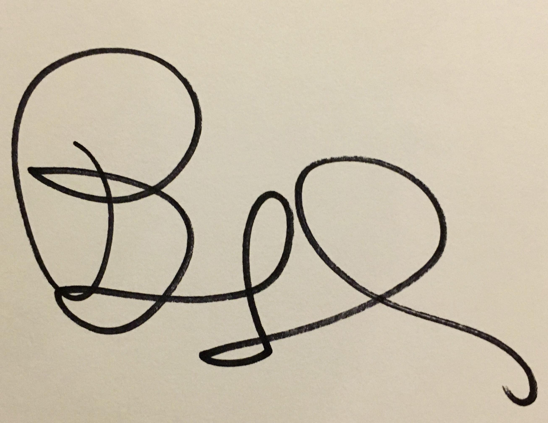 SUGAR BEAUTY's Signature