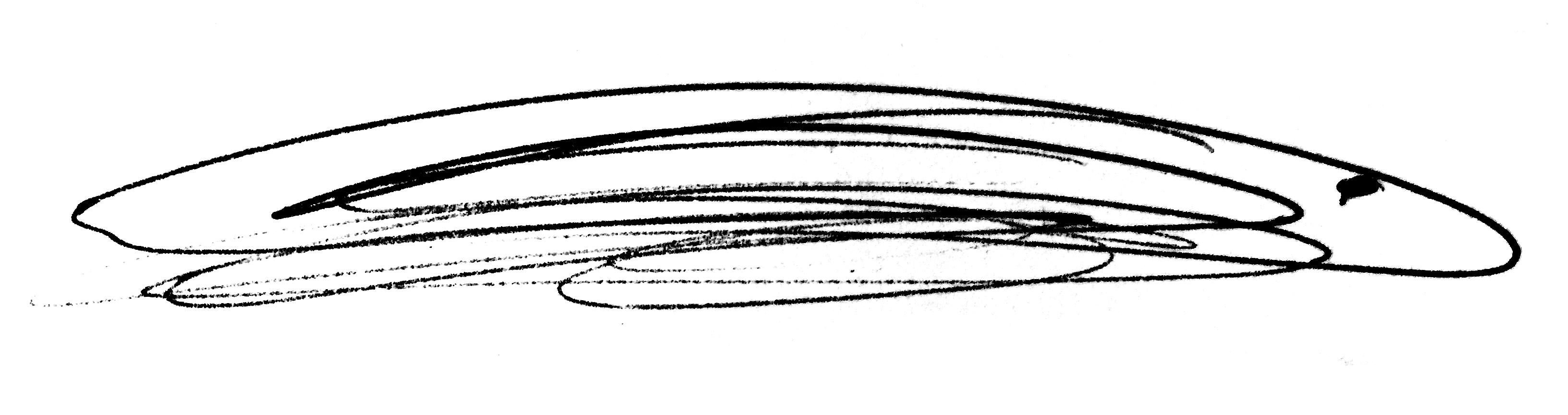 sqcui6art澍泉藝廊's Signature