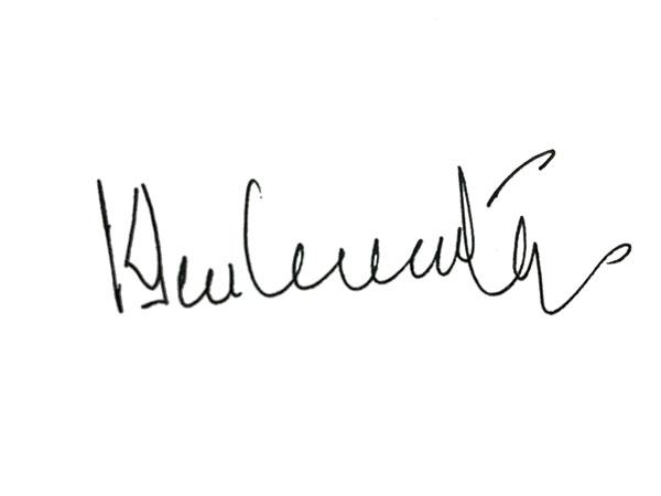 kumarsengupta's Signature