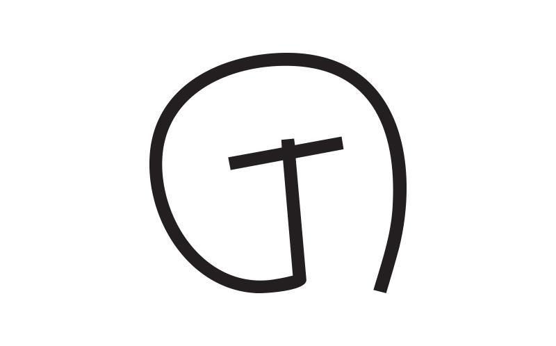 igor grzetic's Signature