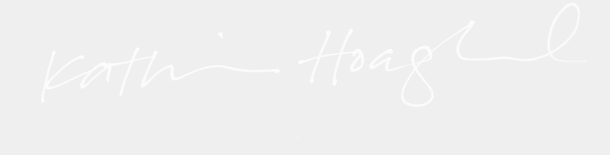 & LIGHT's Signature
