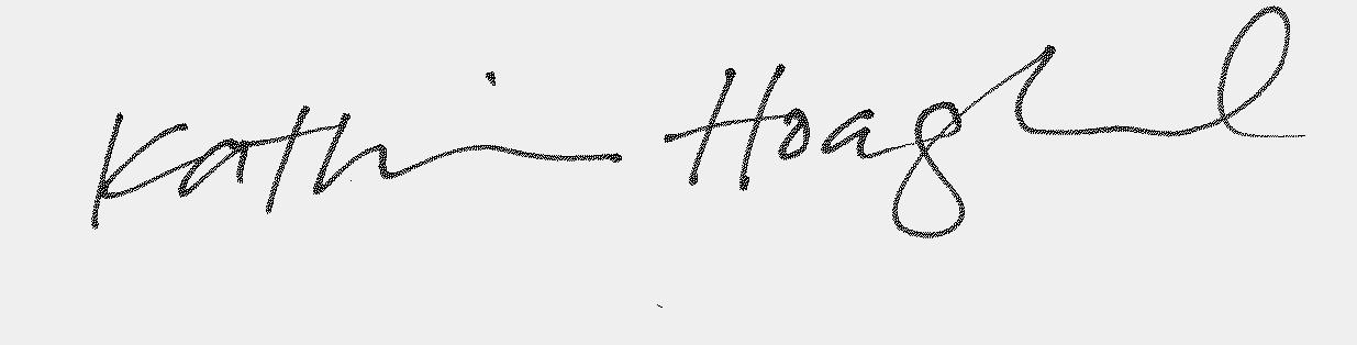 & LIGHT's Signature