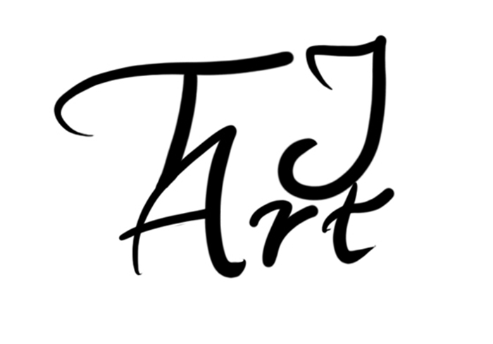 Art by tj's Signature