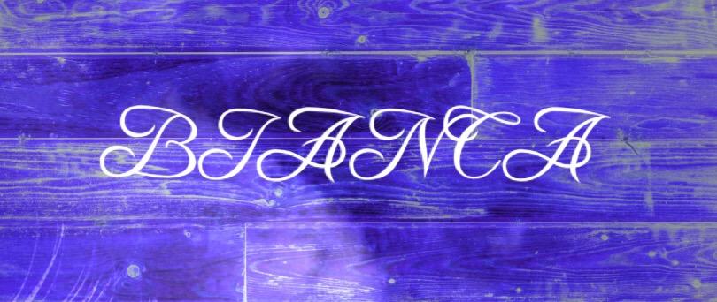 bmazzola1025's Signature
