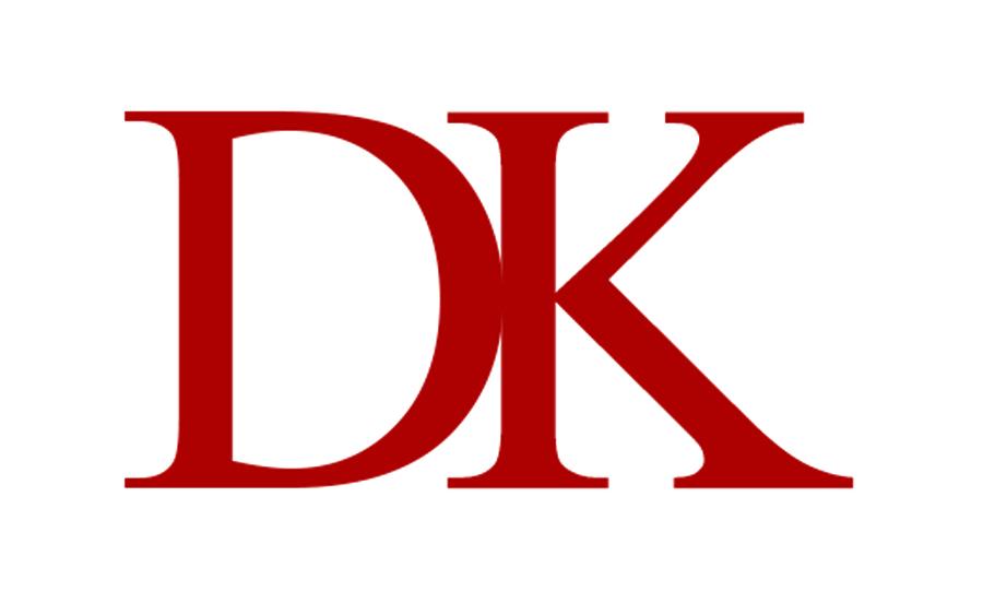 dirk karsten's Signature