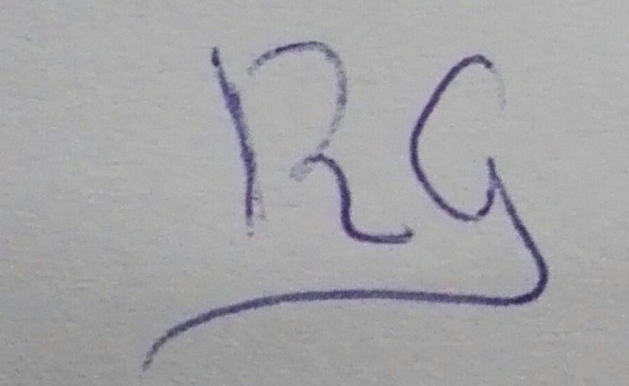 reikirita7's Signature