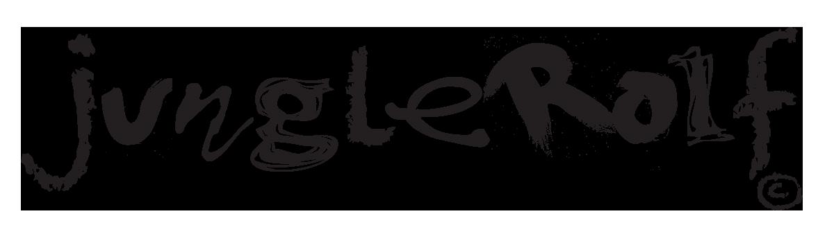 junglerolf's Signature