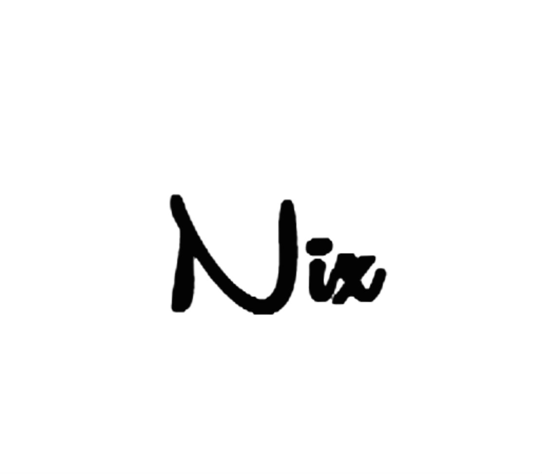 nikki howard's Signature