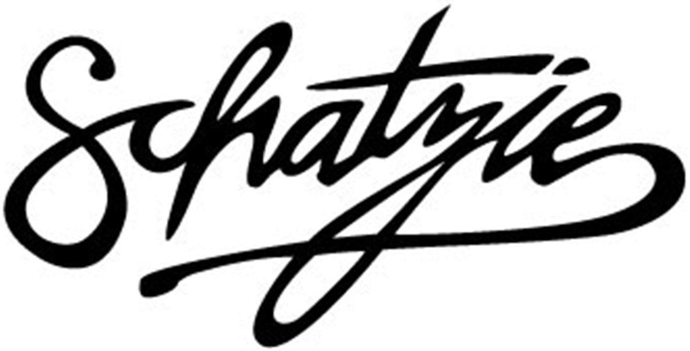 Schatzie designs llc's Signature