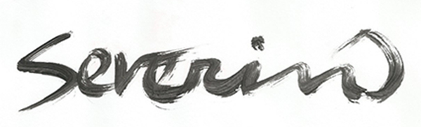 severino.domenico's Signature