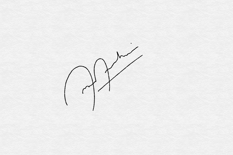 omerhashmi88's Signature