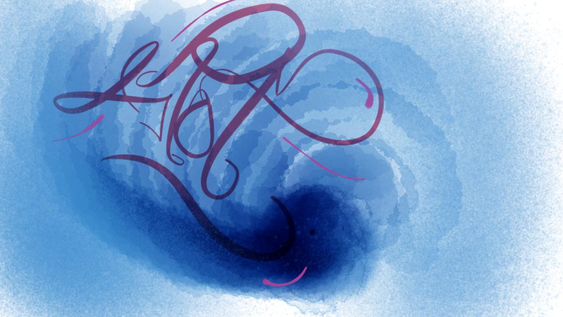 iliya.shimbov's Signature