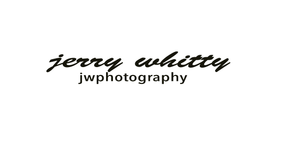 jwphotography's Signature