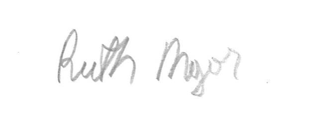 keyootee's Signature