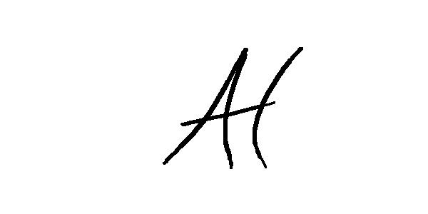 aDI NEDKOV-ADIDRAW's Signature