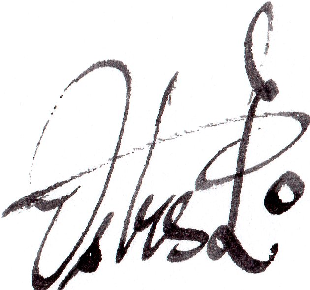 zdravko.ostrs's Signature