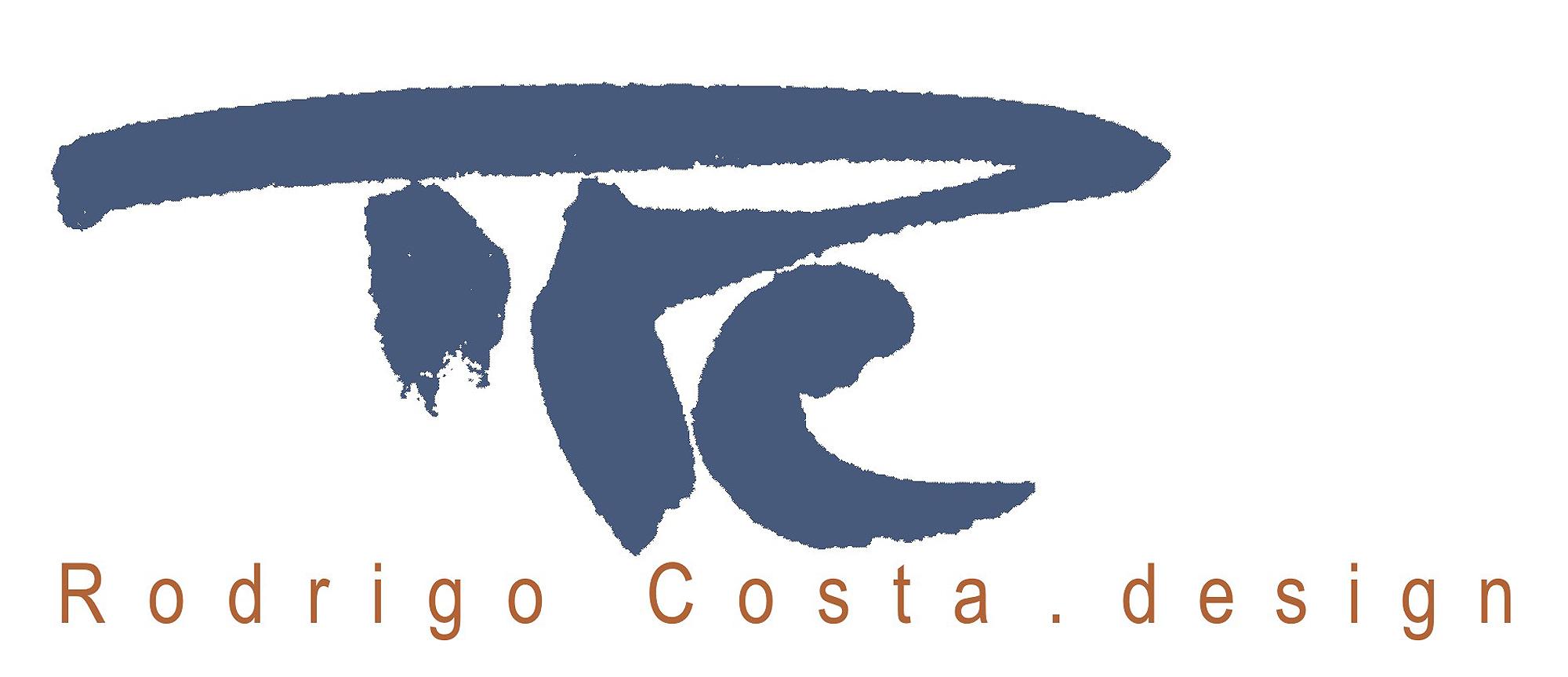 Rodrigo Costa's Signature