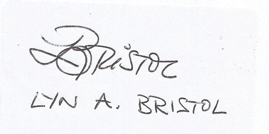 elbeem2000's Signature