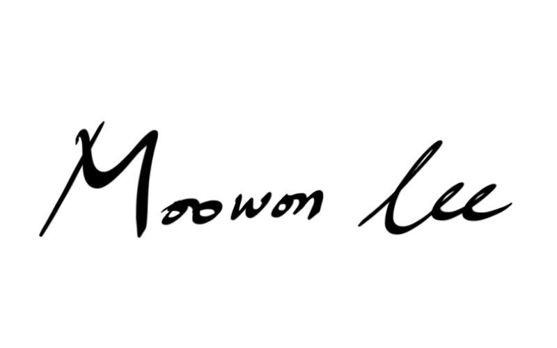 leemoowon31's Signature