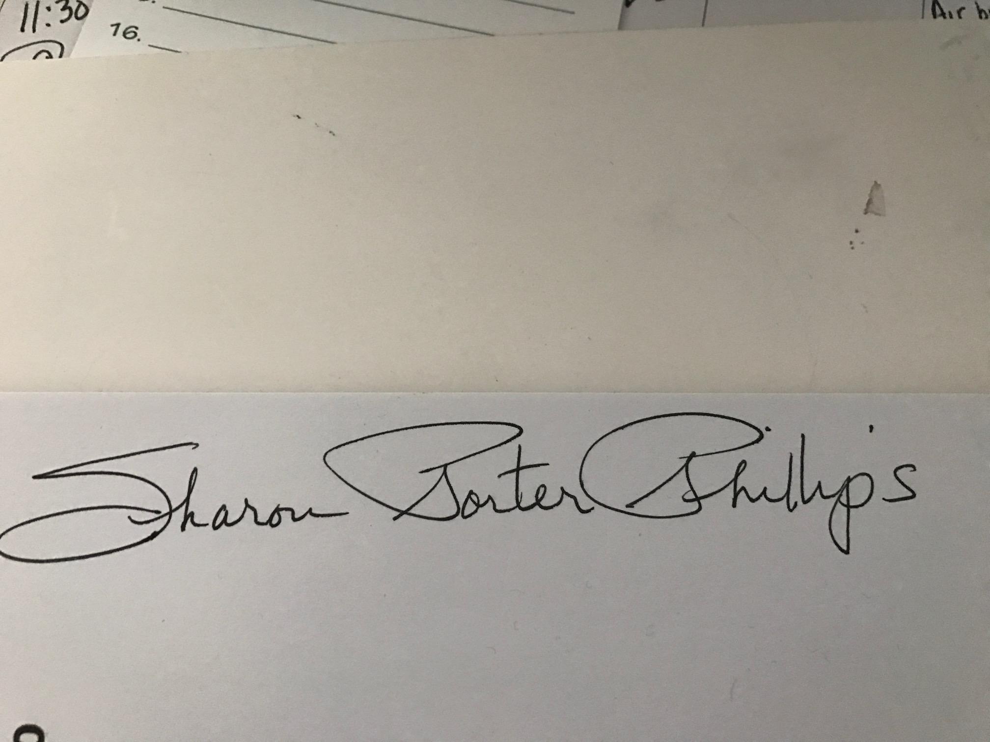 bigread's Signature