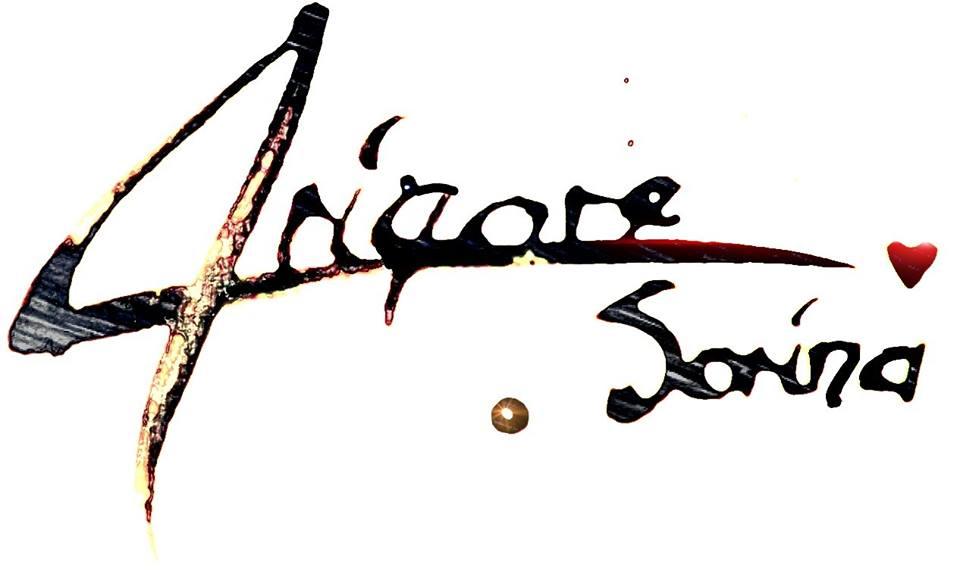 Sorina Grigore's Signature
