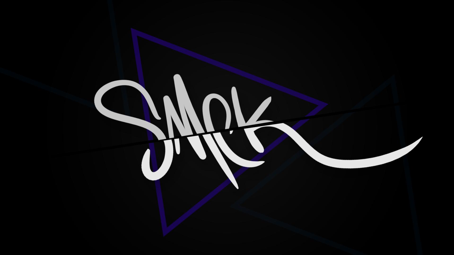 smckdesign's Signature