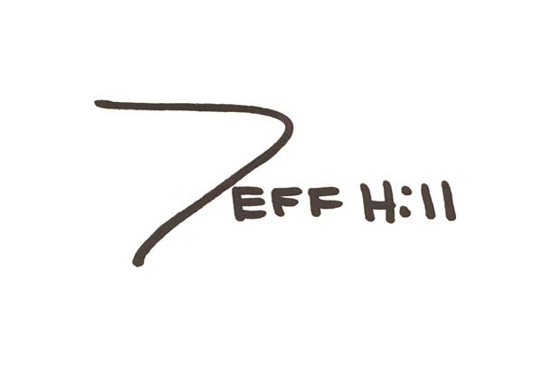 artbyjeff's Signature