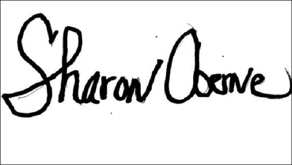 soberne's Signature