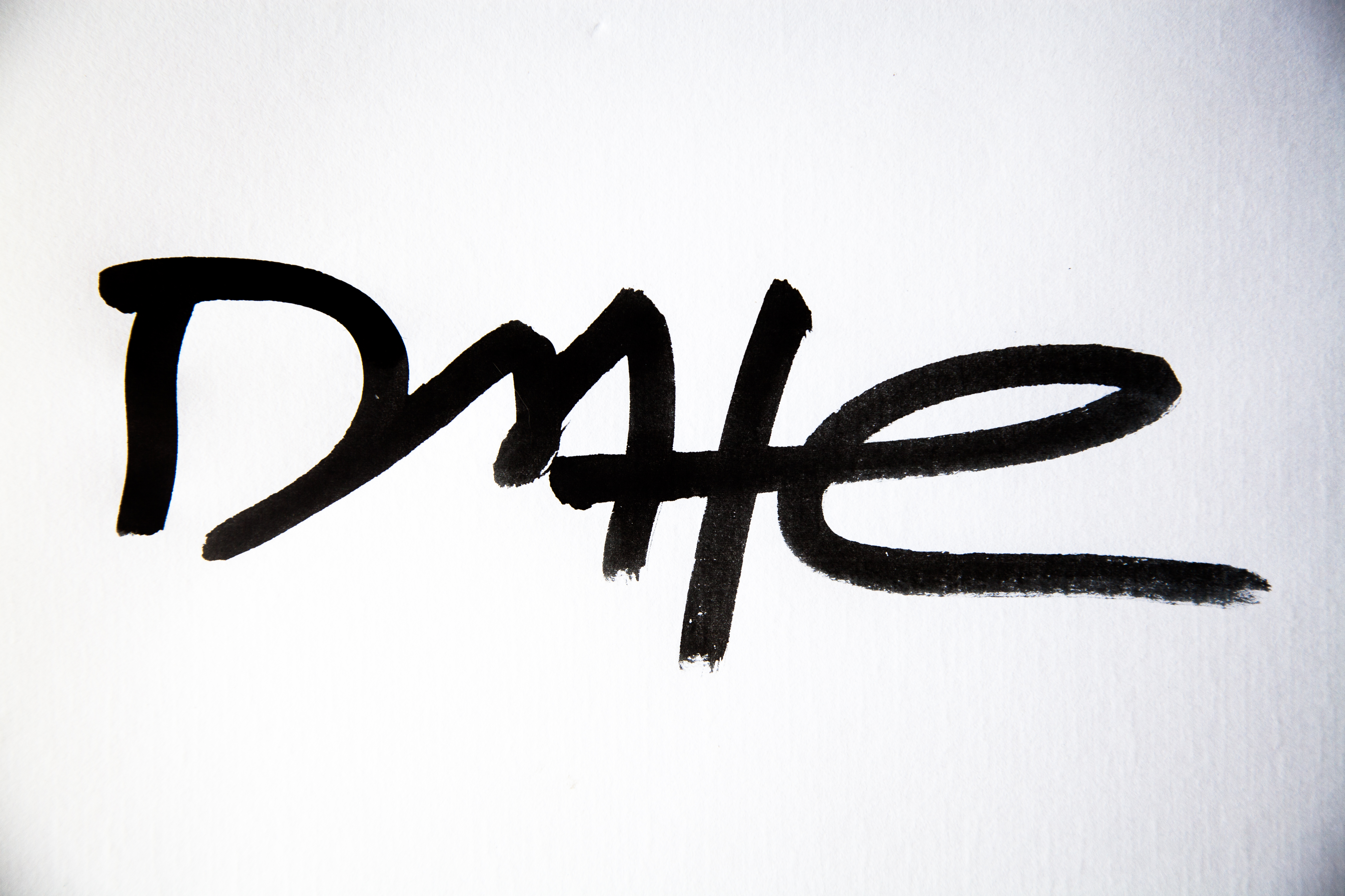 deborah jaffe's Signature