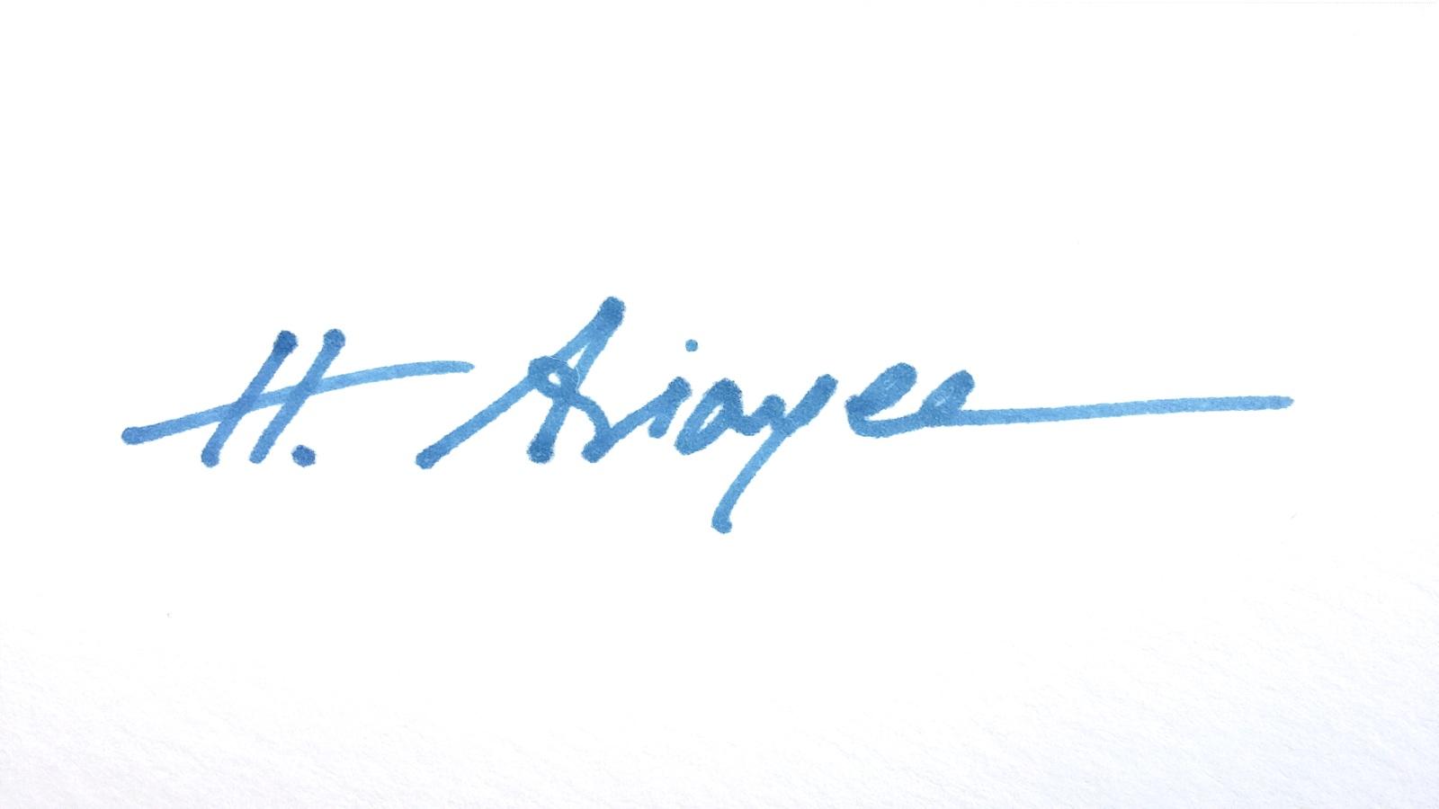 hamidasiayee's Signature
