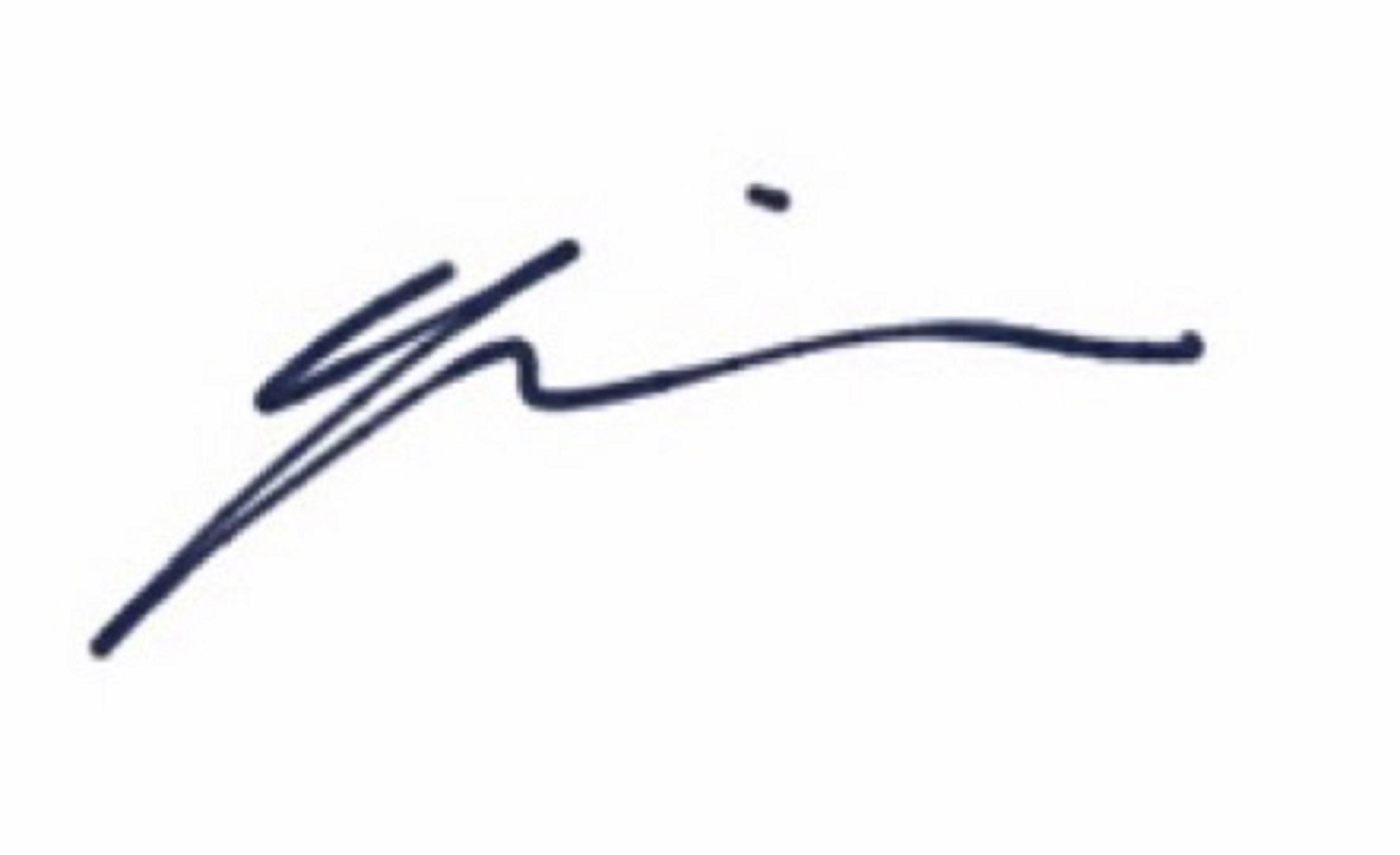 liuyun4's Signature
