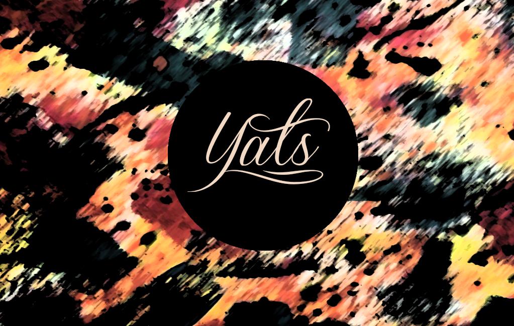 YATS's Signature