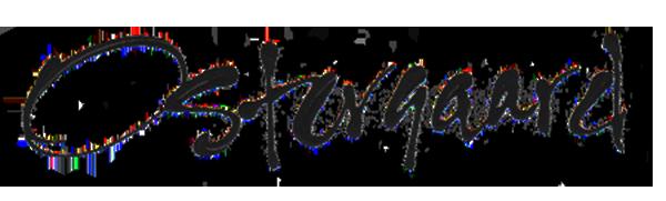 luann ostergaard's Signature