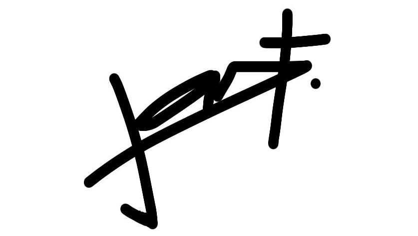 artphotojart's Signature