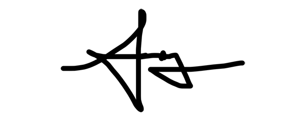 BOBIGOH's Signature
