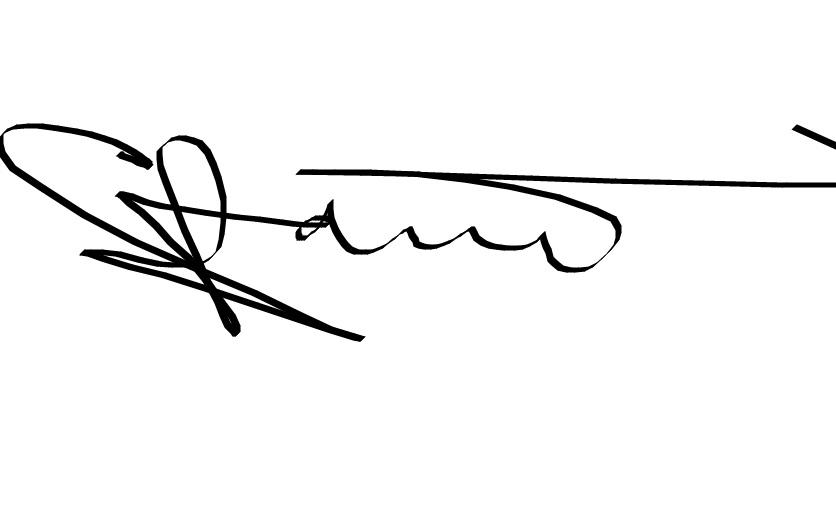 vOJISLAVS's Signature