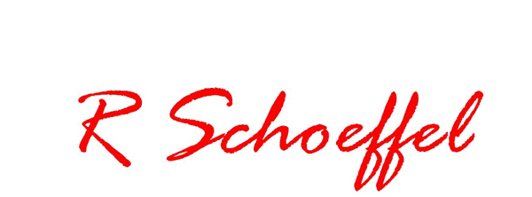renae schoeffel Designs's Signature