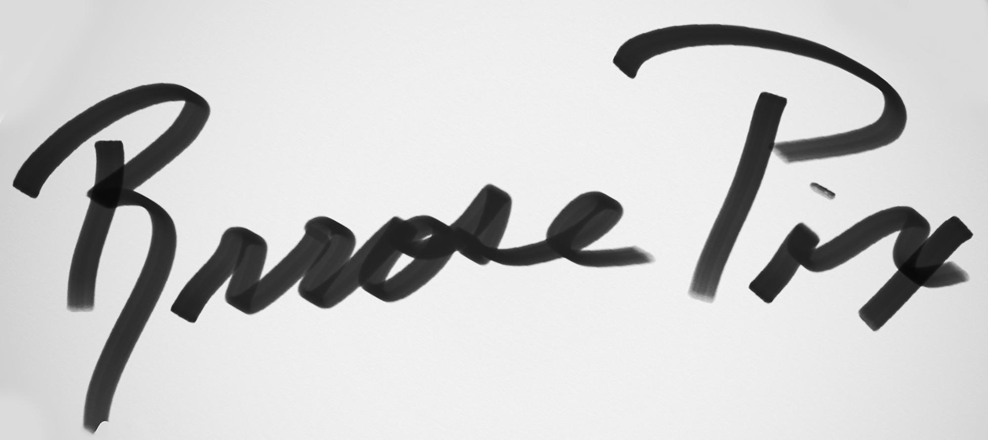 rrrosepix's Signature