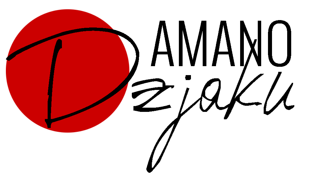 dzjaku's Signature