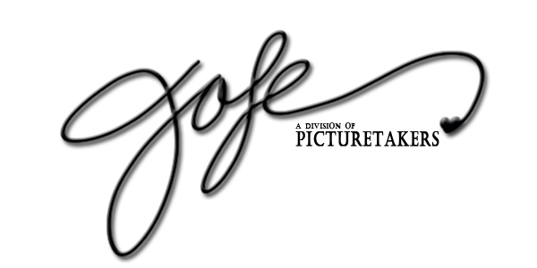 jole Designs's Signature