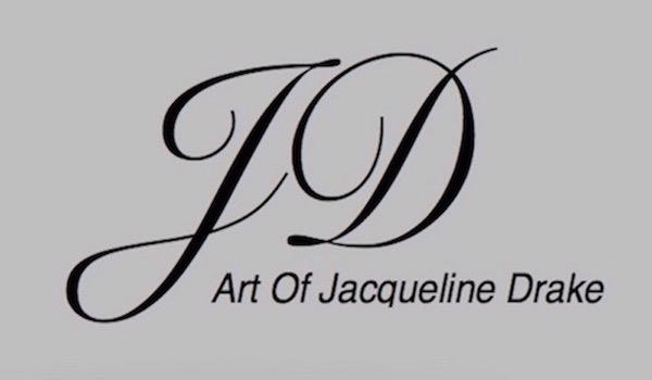 jacqueline  drake's Signature