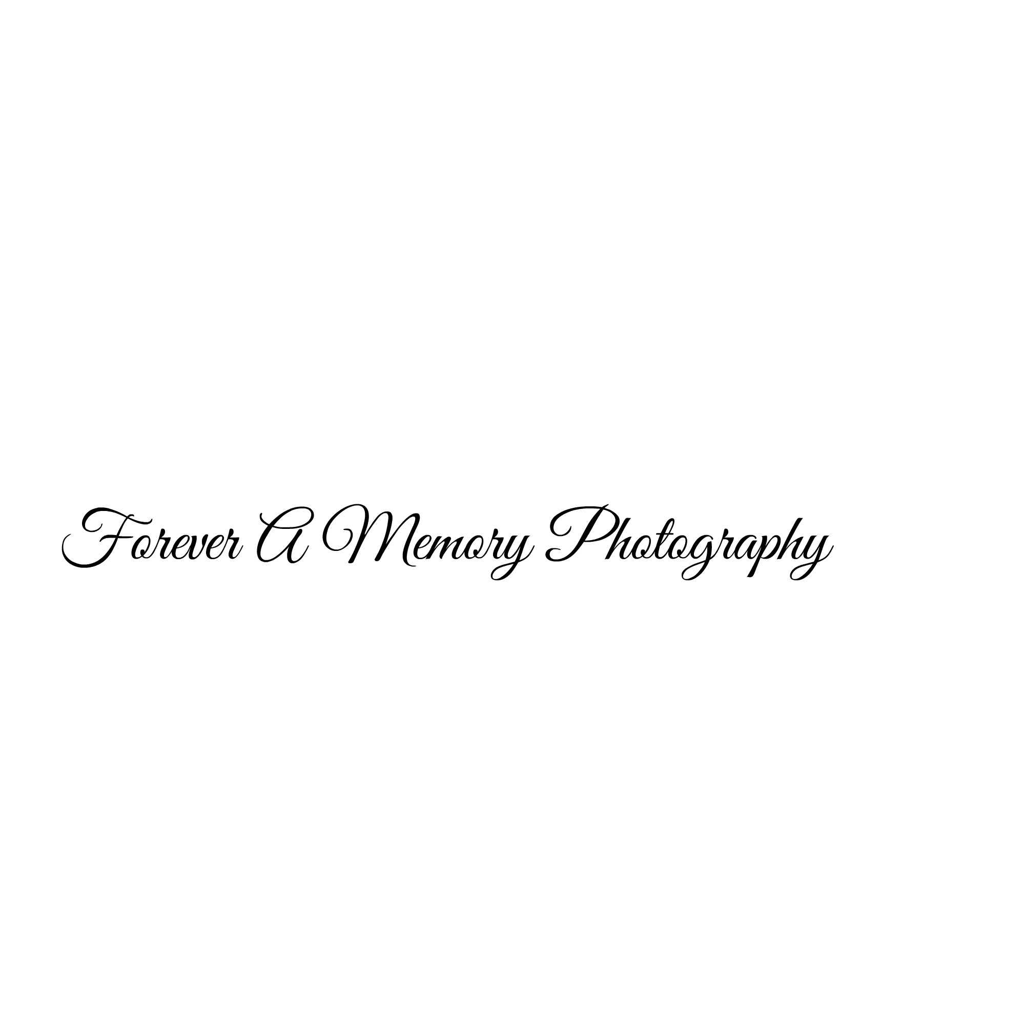 forever A Memory Photography's Signature
