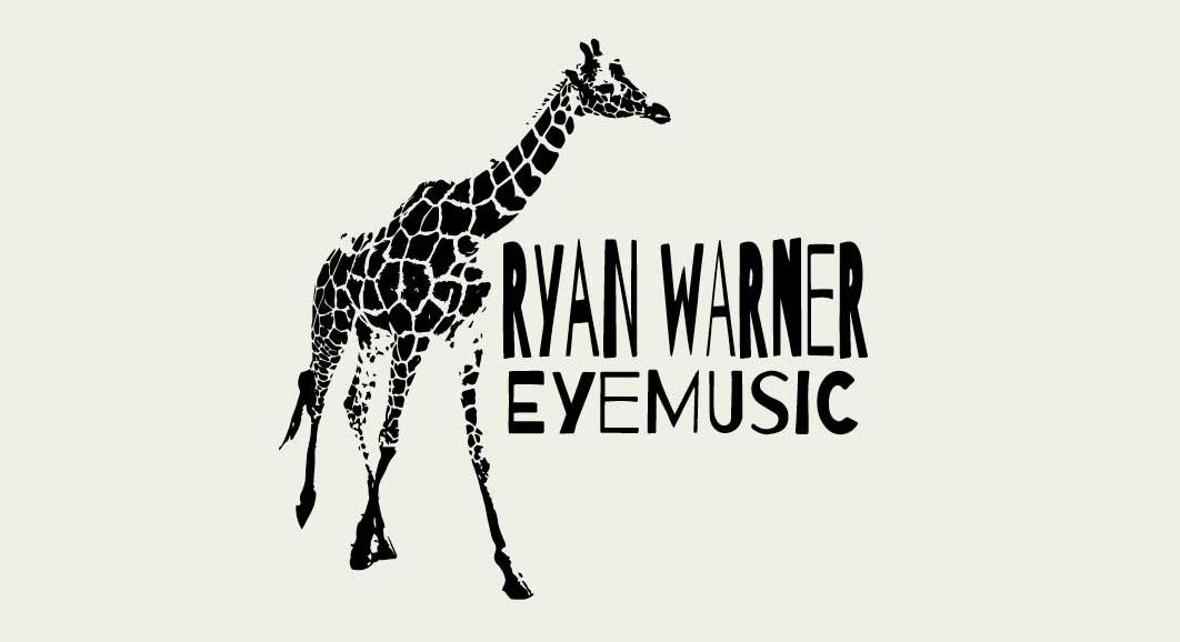 eyemusic.ryanwarner's Signature