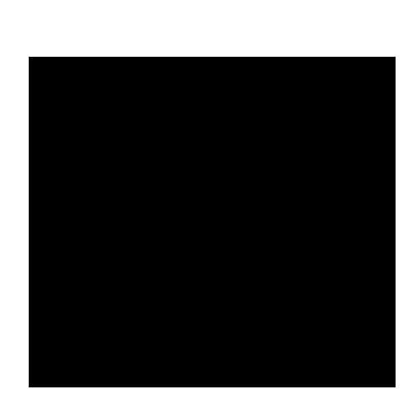FAMOUS WHEN DEAD's Signature